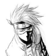 draxlerm307283's profile photo