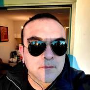 gerardoe851426's profile photo