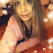 erikaa679959's profile photo