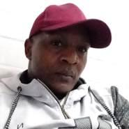 benoitb621537's profile photo