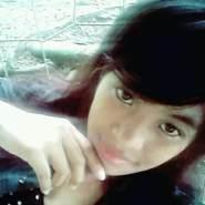 fatimae147065's profile photo