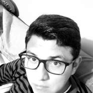 fredya395312's profile photo