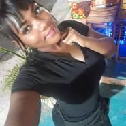 gonzalel889958's profile photo