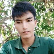 chanht595954's profile photo