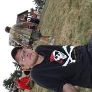 harleym90739's profile photo