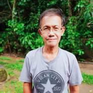 cesara156763's profile photo