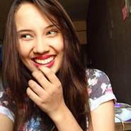 darla869284's profile photo