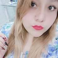 lupitav425410's profile photo