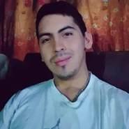 joaquinf76149's profile photo