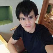 winais763138's profile photo