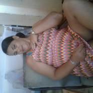 rafaellazaro166's profile photo