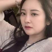 jagadishc09752's profile photo