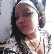 deises75071's profile photo