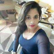 sawsanrabiya's profile photo