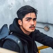 jakew94's profile photo