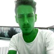 gabriellenzina's profile photo