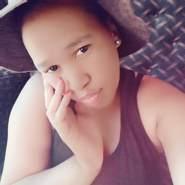 lerato503074's profile photo