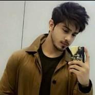 shivamr384818's profile photo