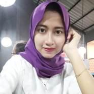 yunitan45030's profile photo