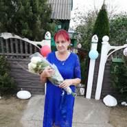 irinal63170's profile photo
