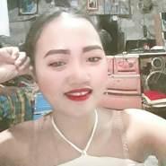 roseditsc's profile photo