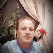 tahere961751's profile photo
