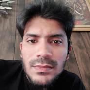 abdulw647's profile photo
