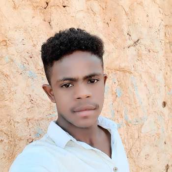 moslamo_Khartoum_Single_Male