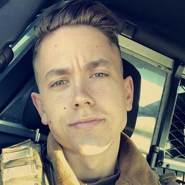 mickaelcarter6299's profile photo