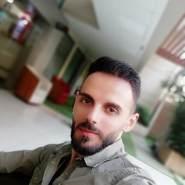 alii811's profile photo