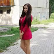 igorz14's profile photo