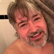 davidscott667788's profile photo