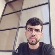 mohamedgasmi1991's profile photo
