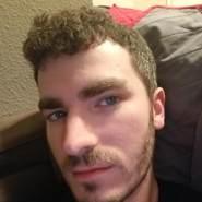 michael891309's profile photo