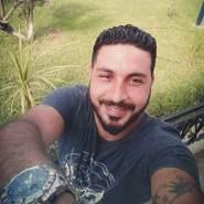 sofianj850687's profile photo