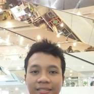 rachmadt2's profile photo