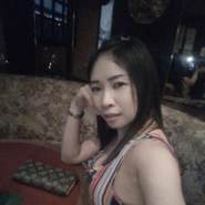 userqlzeg45912's profile photo