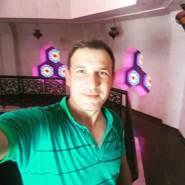 rasadq969612's profile photo