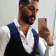 aboodb497339's profile photo