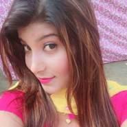 monika21704's profile photo