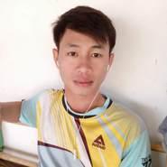 usertslzn2839's profile photo