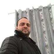 sdykh38's profile photo