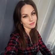 mariac195516's profile photo
