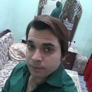 shoaibs531417's profile photo