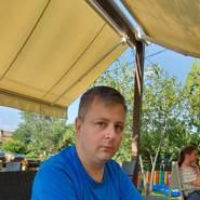 mihaia98's profile photo