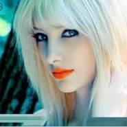 coco113227's profile photo