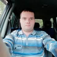 andrey_korchagin's profile photo