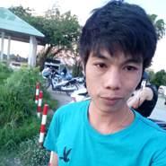 usernxr64's profile photo