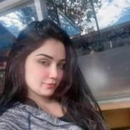 maisama161517's profile photo