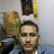 user_txb9267's profile photo